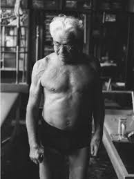 joseph pilates potrait 4.jpeg
