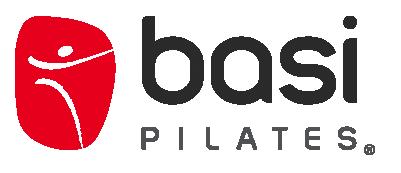 BASI_Logo_main transparent.png