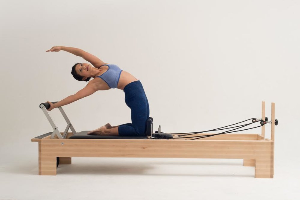 mira - reformer back bend colour.jpg