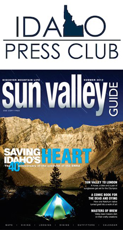 Press Club SVG cover.jpg