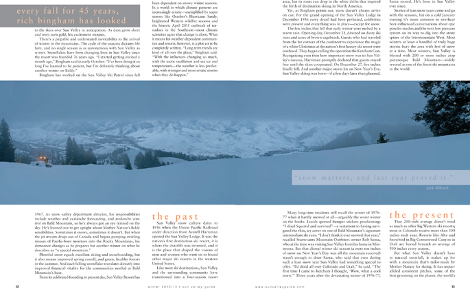 Sun-Valley-Guide-winter-2012.-Snow-Sense.-Greg-Stahl..jpg