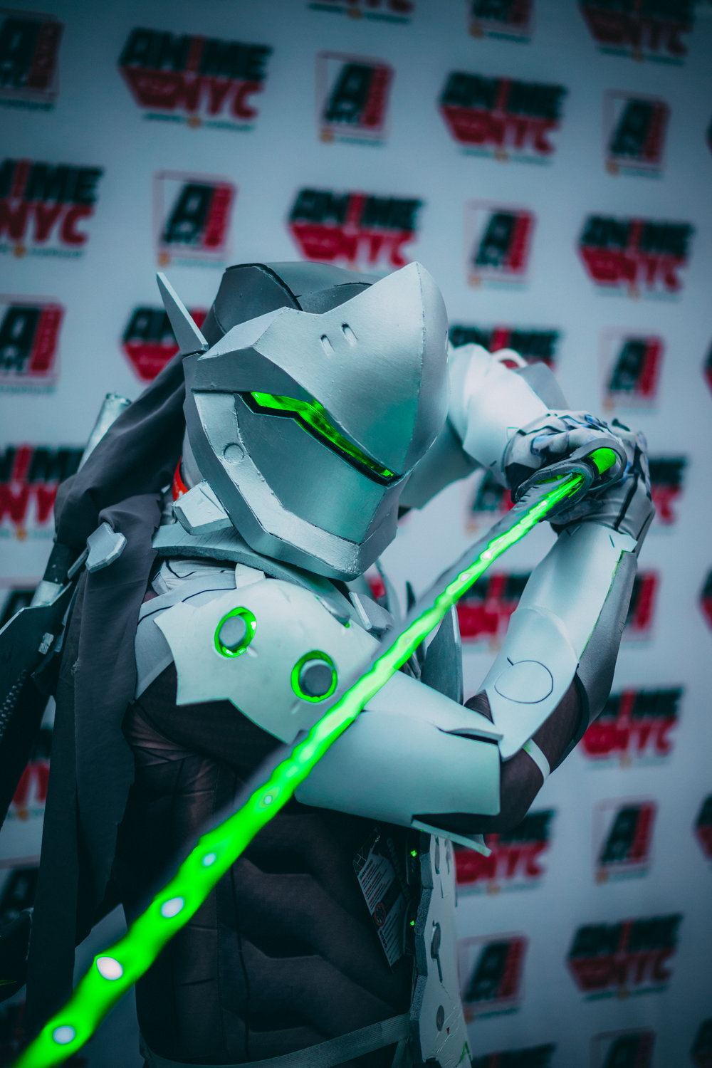 Anime NYC 2017 (51 of 112).jpg