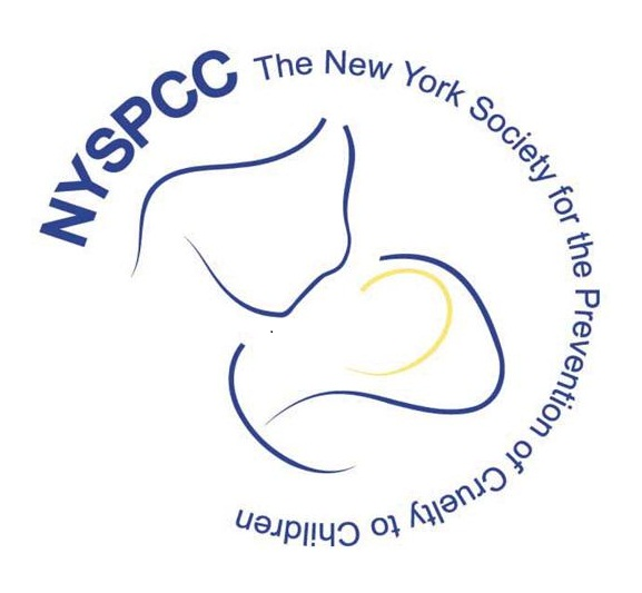 NYSPCC Logo.jpg