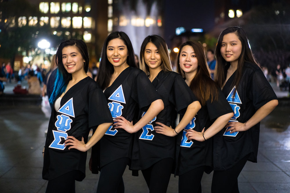 05.04.18 Delta Psi Sigma Probate (146 of 203).jpg