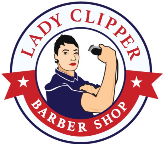 The Lady Clipper