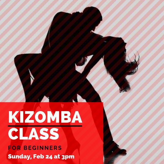 Kizomba flyer.png