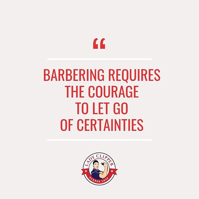 """Nothing is certain but death and taxes"" 🤷‍♀️ .⠀ .⠀ #barberlove #hair #barbershopconnect #thebarberpost #fashion #barberworld #menstyle #hairstylist #LadyClipper #barbersinctv #style #nastybarbers #beard #menshair #hairstyles #haircut #barberlife #barbershop #beardgang #barber #andis #barbering #hairstyle #sharpfade #mensstyle #barbergang #mensfashion #fade #barbers"