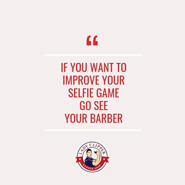 We are now a trio and our team is here to care for your hair, beard & braid needs. Book your appointment today!! 🤳🏽 📲::See link in bio::⠀ . . #grooming #LadyClipper #andis #barberlife #ladybarbers #hairstyles #menshair #hairstylist #flatrockmi #barbering #barbershop #menstyle #downriverbarbers #menscuts #wahl #ladybarber #haircut #fade #haircutsformen #barbershopconnect #southgatemi #hair #beard #barber #womenbarber #brownstownmi #bossbabes #mensfashion