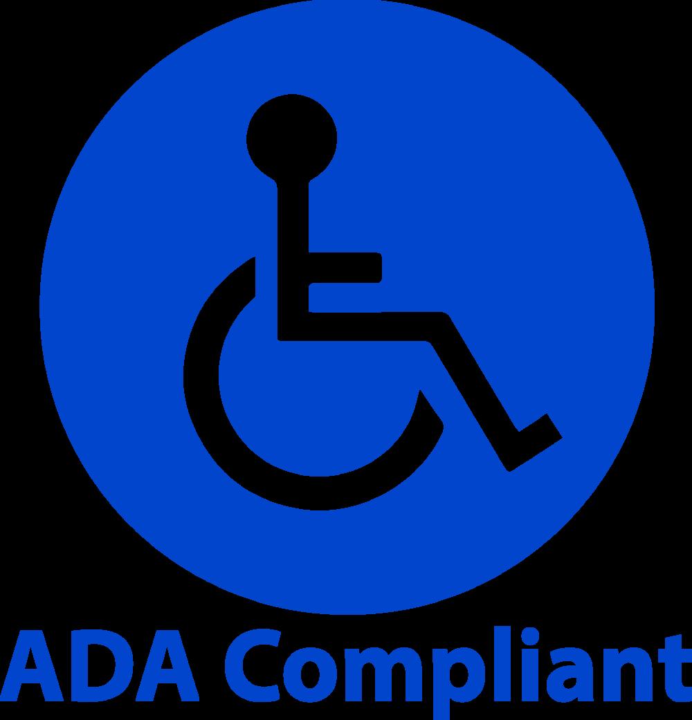 ADA compliant logo.png