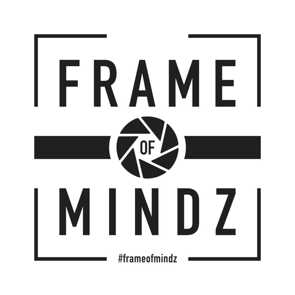Frame of Mindz