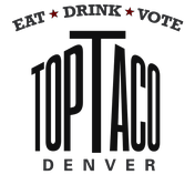 Top Taco Denver - Best New Festival since 2014