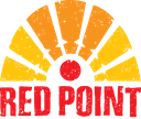 Red Point Smoothies