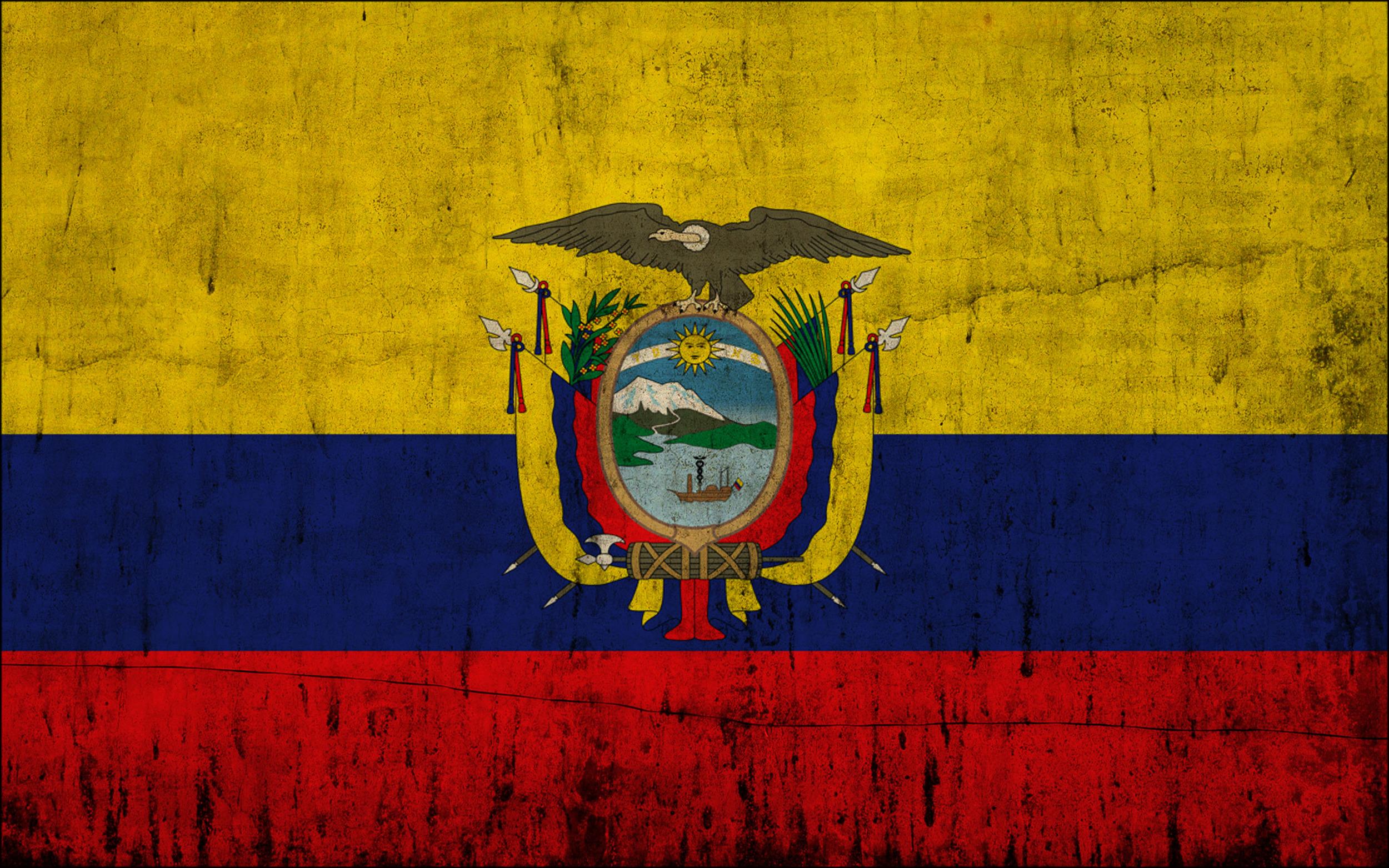 ecuador-06