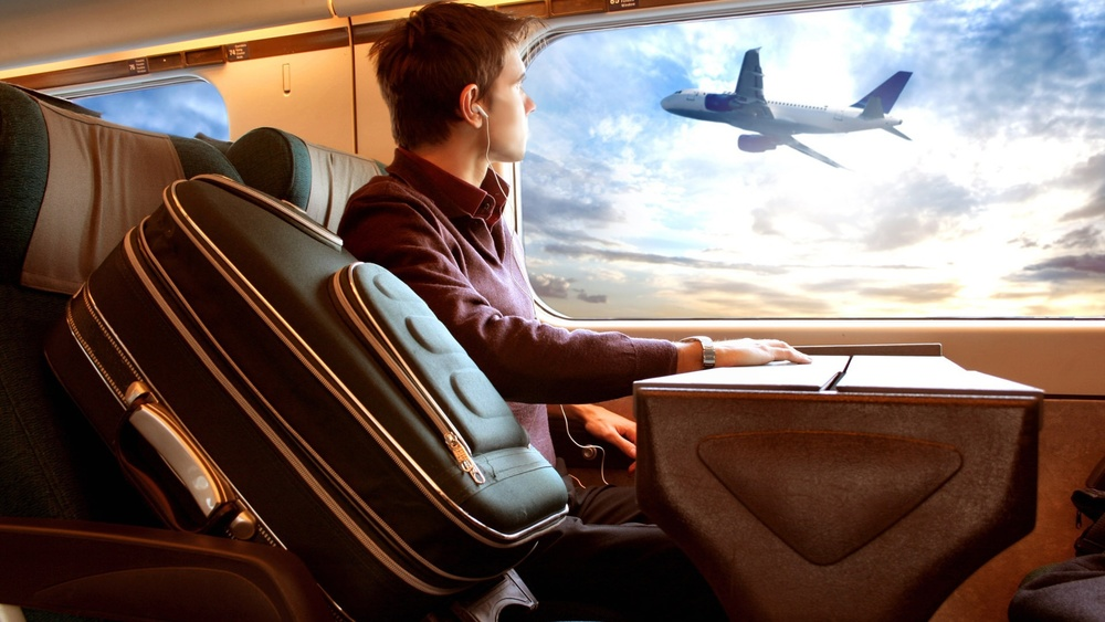 plane_traveling-1920x1080.jpg