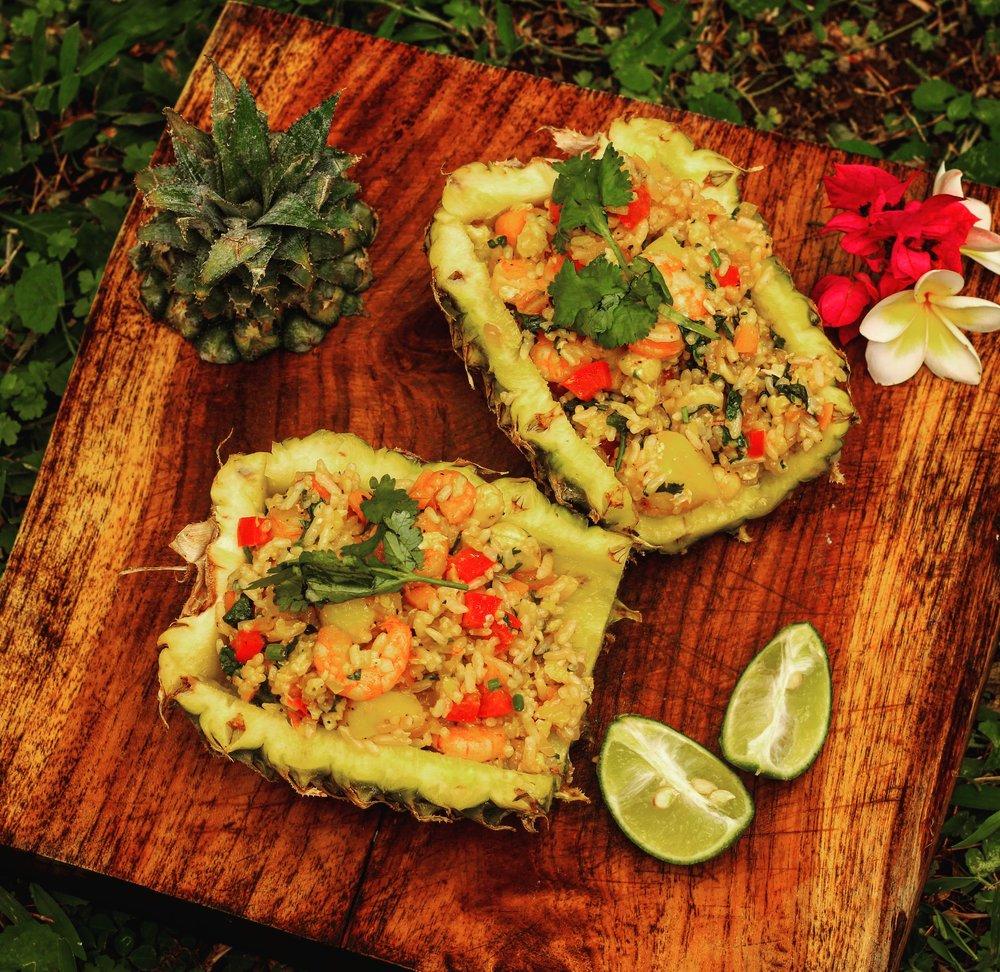 3. Pineapple shrimp rice.jpg