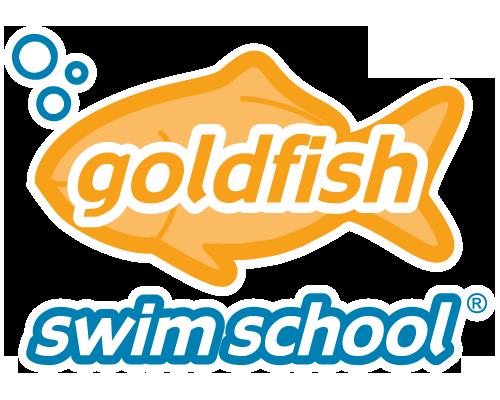goldfishlogo.png