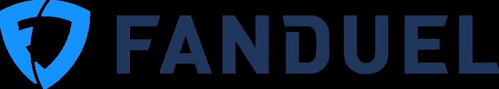 FanDuel-horizontal-logo.png