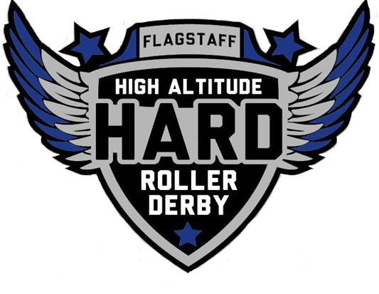 HARD Logo.jpg