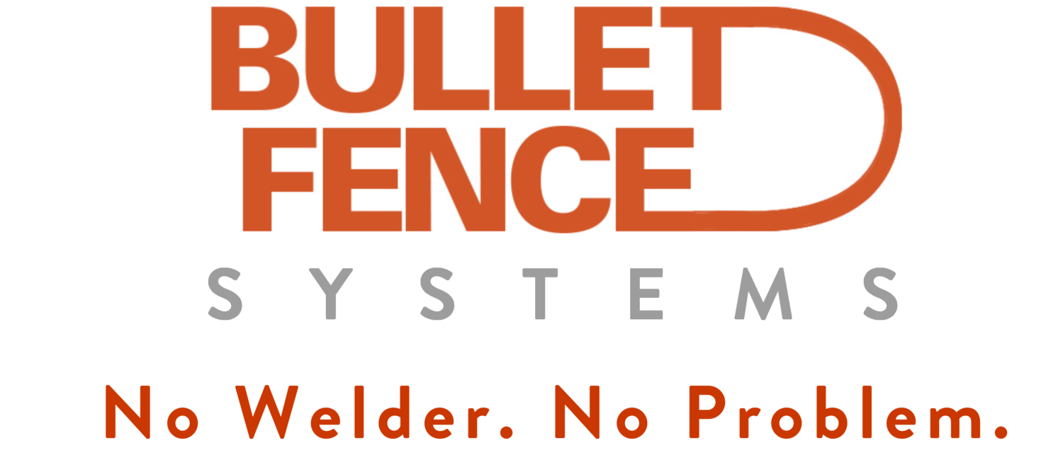Bullet Fence Systems LLC