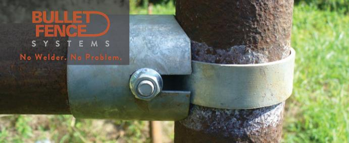 Oklahoma State University New Product Development Case Study on Fence Bullet