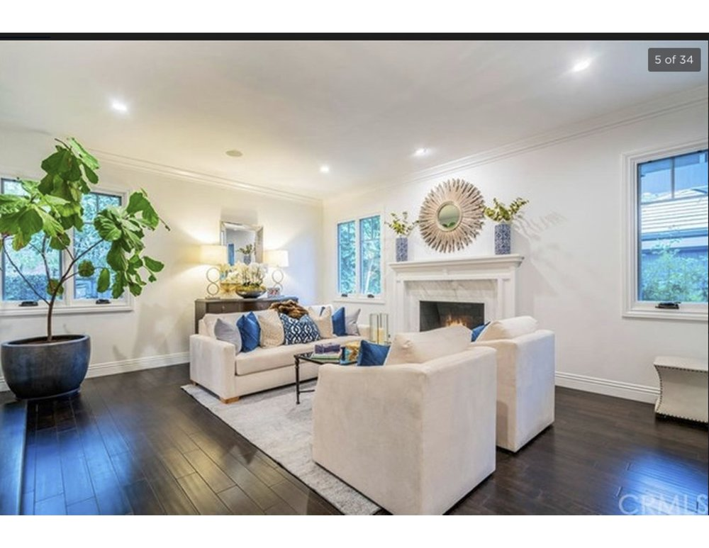 North Ranch staging livin rm.jpg