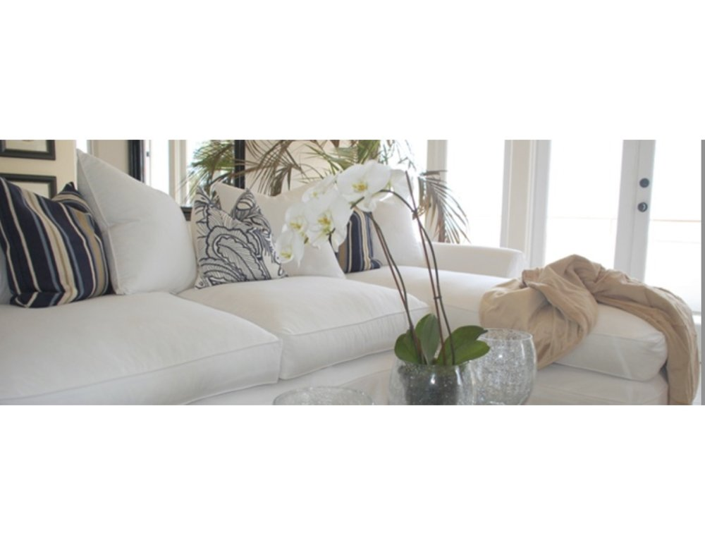 MALIBU BEACH HOUSE SOFA copy.jpg