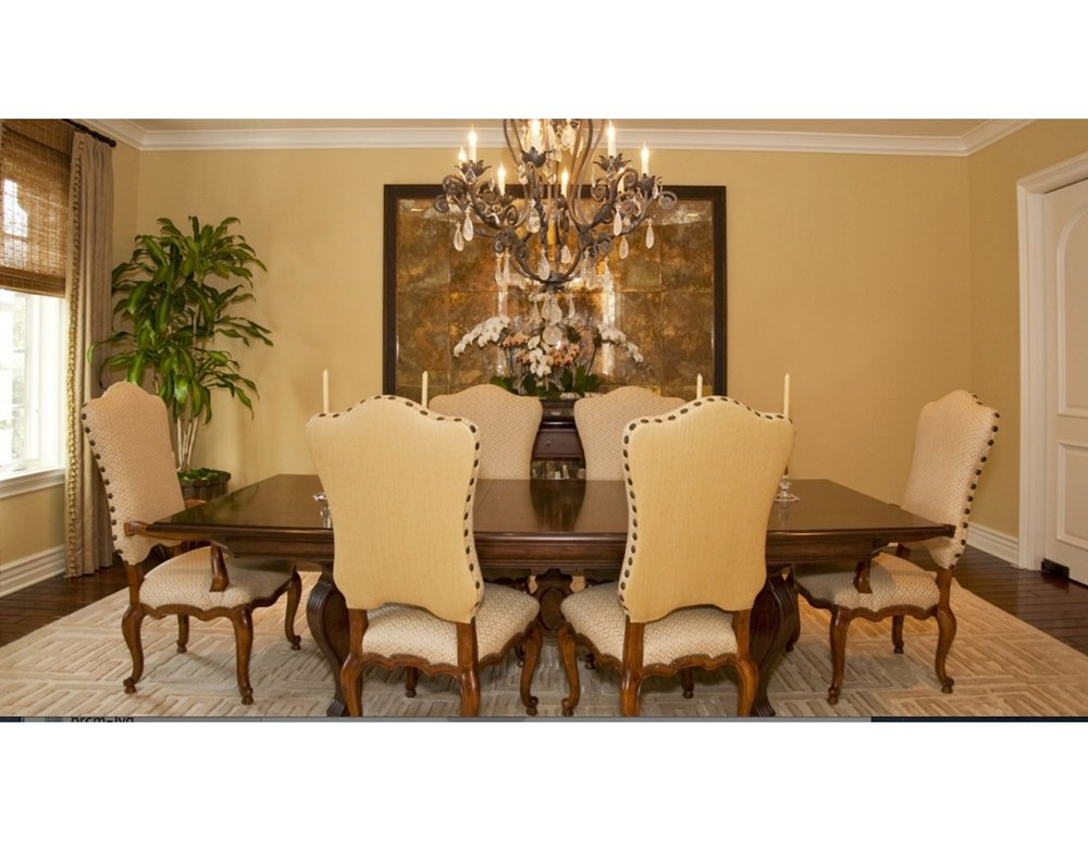 lake sherwood dining room copy.jpg