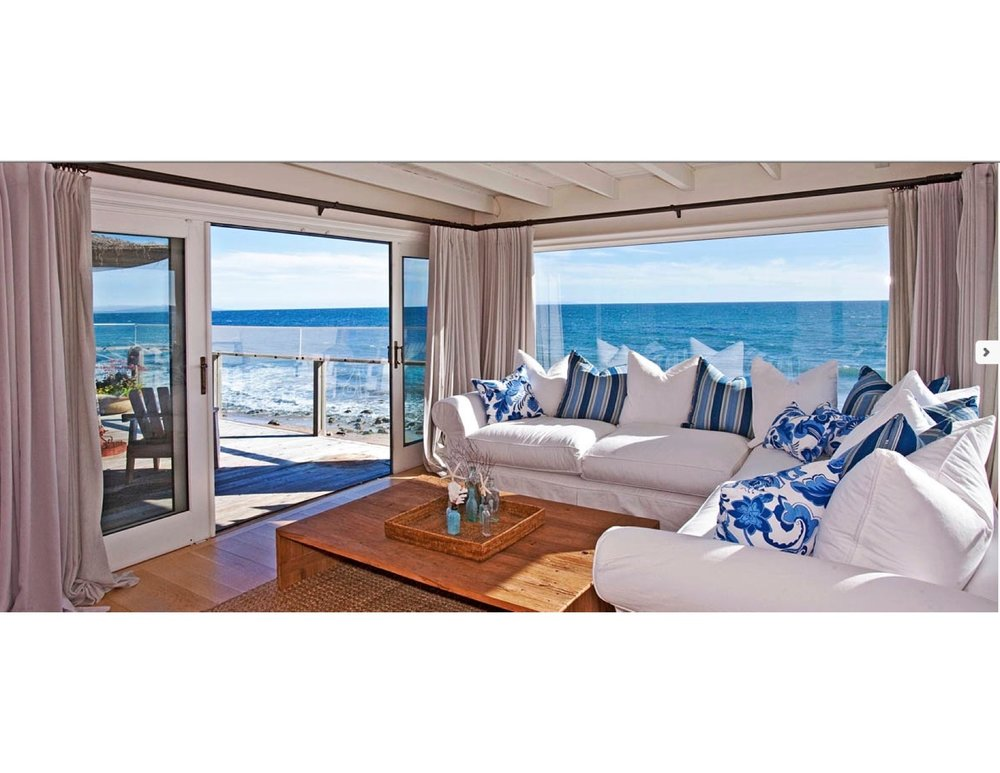 MALIBU BEACHOUSE FAMILY ROOM copy.jpg