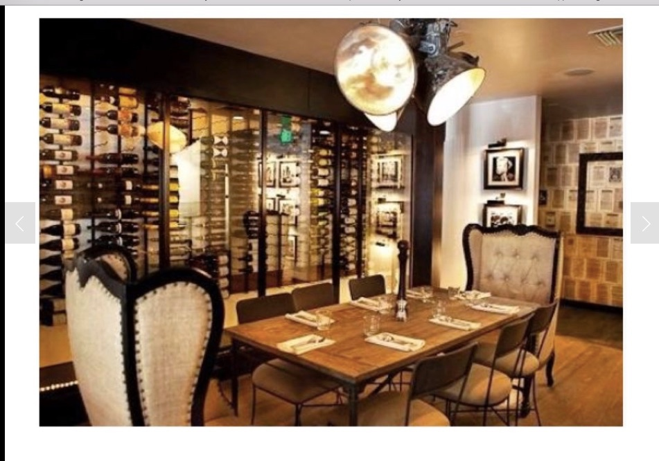 mauricios dining room.jpg
