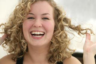Natalie Hinds    (Dani)