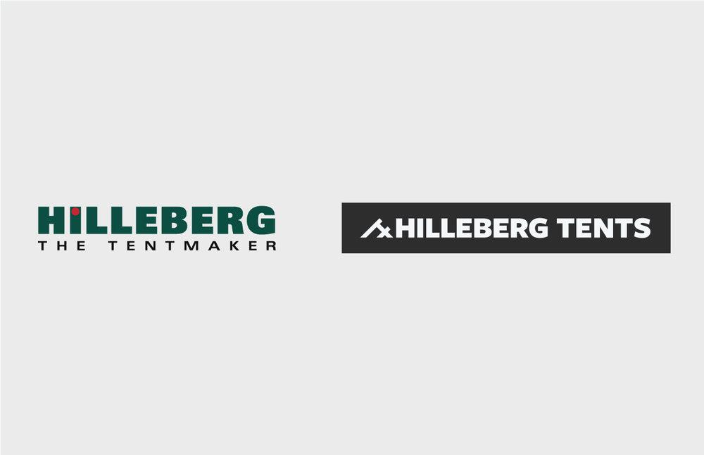 Hilleberg_Rebrand_BeforeAndAfter.jpg