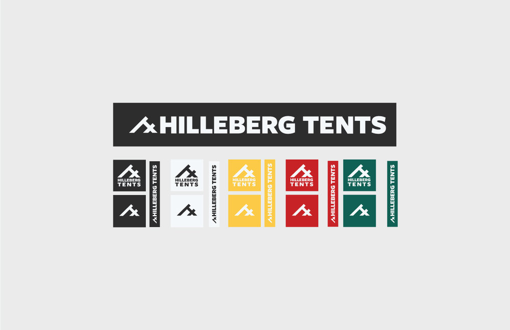 Hilleberg_Rebrand_NewBrandAndColor.jpg