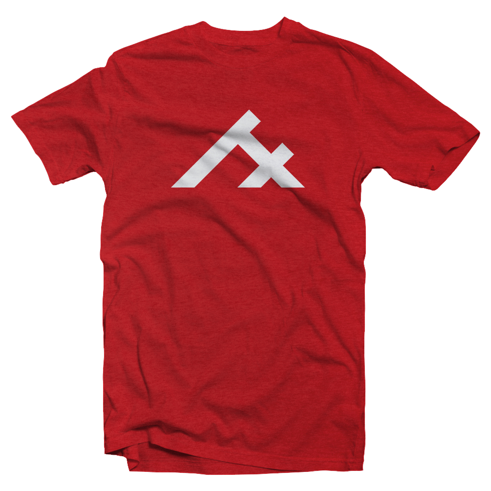 Tee_Logo_WhiteOnRed_Front.png