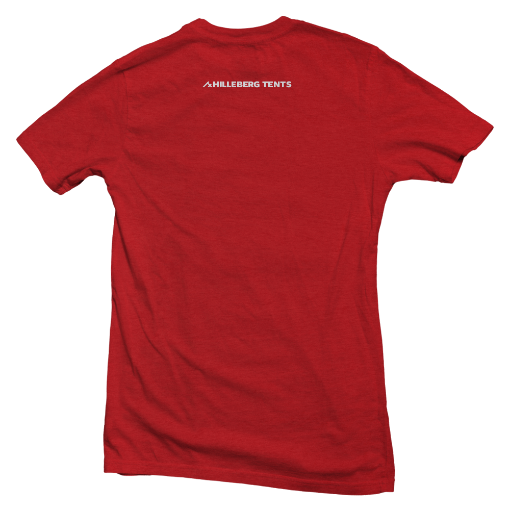 Tee_LongLogo_WhiteOnRed_Back.png