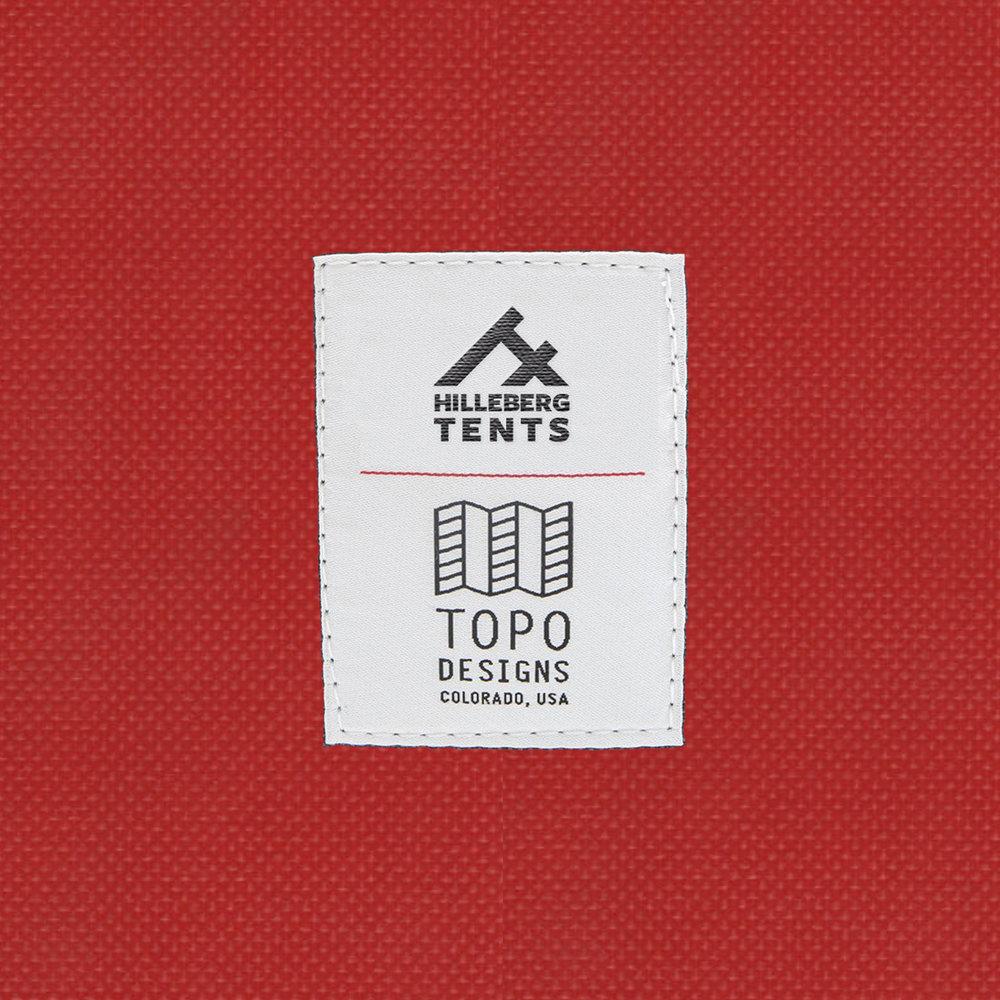 TopoBagColabPatch_Patch.jpg