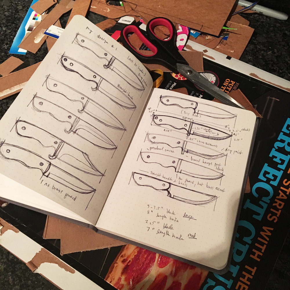 1_KnifeSketches.jpg