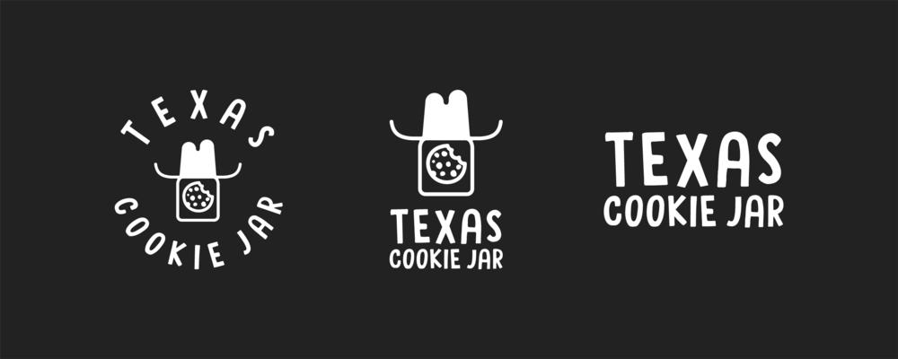 TCJ_LogoLockupSet.png