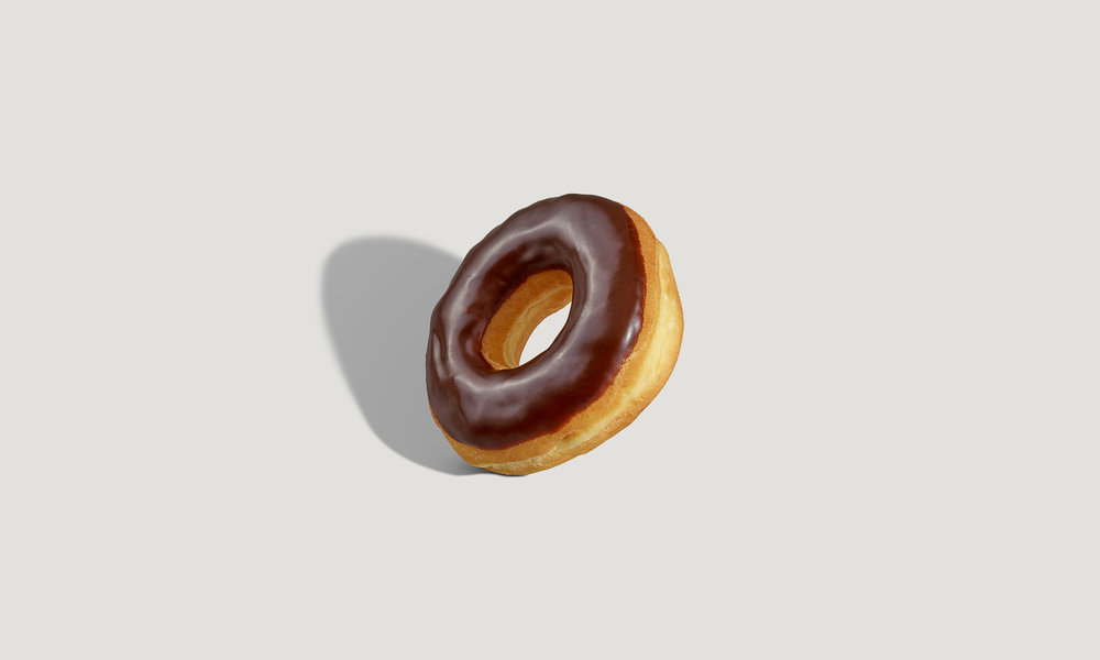 Speedway_IsometricProductPhotography_Donut-Chocolate.jpg
