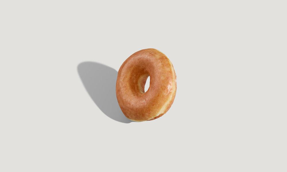 Speedway_IsometricProductPhotography_Donut-Glazed.jpg
