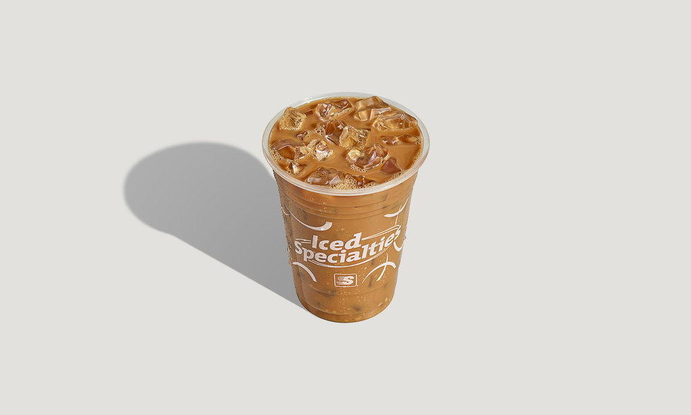 Speedway_IsometricProductPhotography_Iced Coffee.jpg