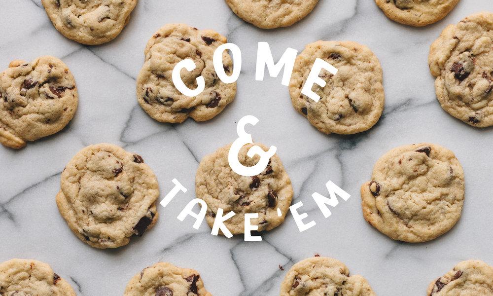 ComeAndTakeEm_Cookies.jpg