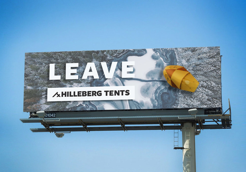Billboard_Leave_Tent_2.jpg