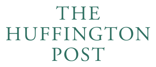 Copy of The Huffington Post