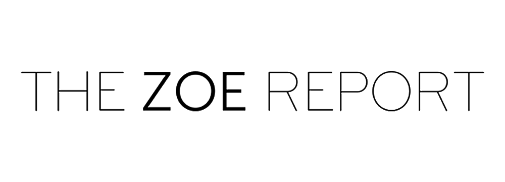 zoereport-logo.png