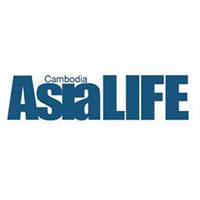 AsiaLife Magazine