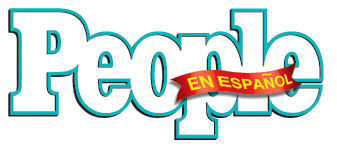 Copy of People Espaniol Magazine
