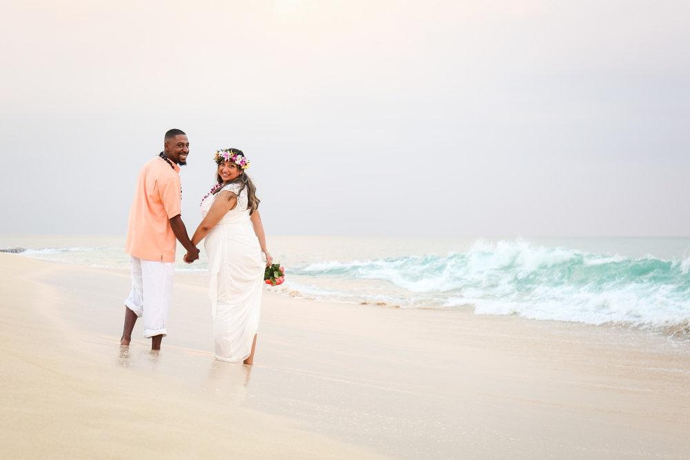 PRINT files aloha sunshine photography Sedwick wedding 75March 13, 2017.jpg