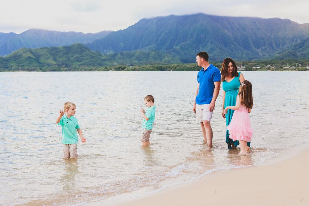 ss, aloha sunshine photography, higgins ohana, #alohasunshinephotography, #hawaiiphotographer, hawaiiphotographer, oahuphotographer, #oahuphotographer, hawaii, #hawaii,  31June 24, 2017.jpg