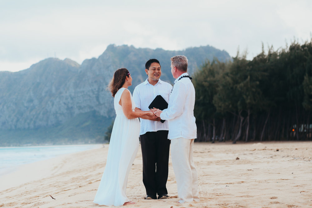 IG, aloha sunshine photography, beach wedding, hawaii photographer, hawaii, hawaii wedding, oahu wedding, hawaii wedding photographer, oahu wedding photographer,16January 31, 2018.jpg