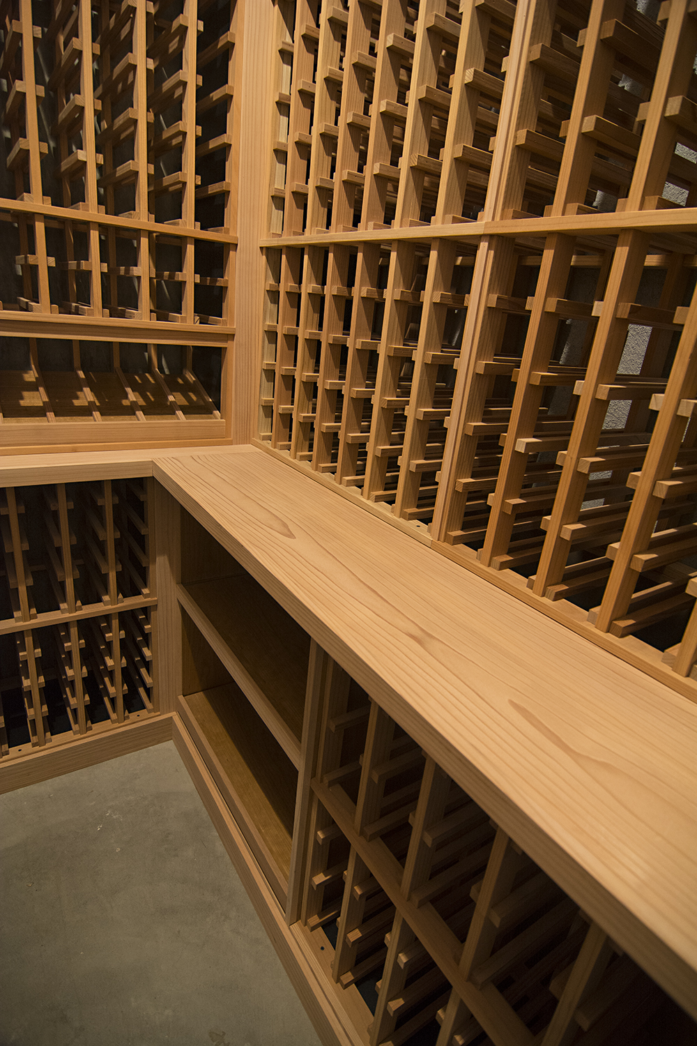 albion_cellars sf3.jpg